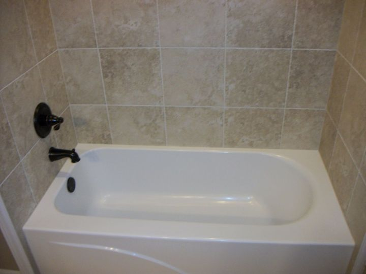american tub lowes bathtubs standard surround saver bathtub dimensions wixted