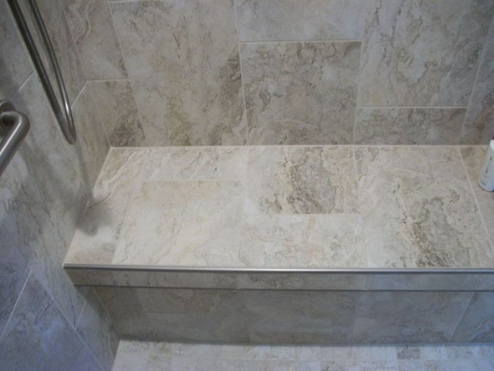 corner ceramic tile shower seat shower benches tile angelic bathroom designs with shower bench seat
